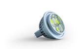 LED Spots / Lampen