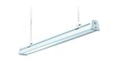 LED-Feuchtraumleuchten