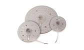 LED-Umbausätze