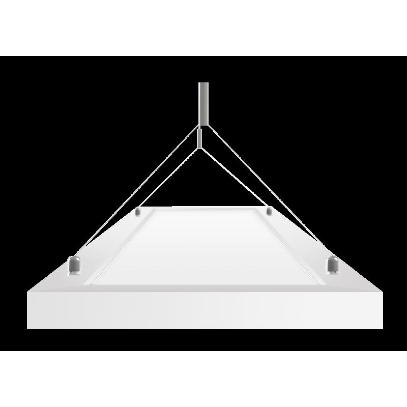 87 auf lager artikelnr 1809 140120 lieferzeit 2 3 werktage. Black Bedroom Furniture Sets. Home Design Ideas